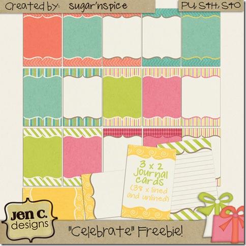 April2_SnS_celebrate_journalcards_preview