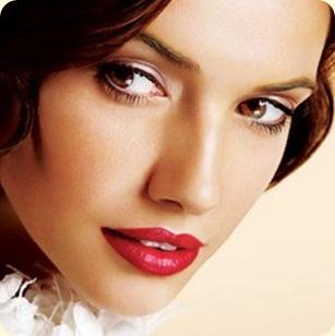 maquillaje-nariz-mas-fina