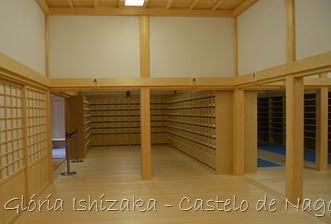 Glória Ishizaka - Nagoya - Castelo 52