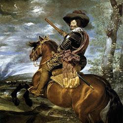 320 El Conde-duque de Olivares.jpg