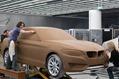 BMW-2-Series-53