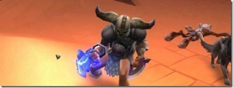 torchlight 2 berserker build guide 01