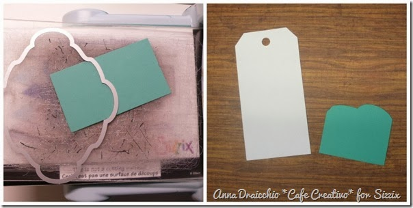 cafe creativo - Anna Draicchio - sizzix big shot - bookmark (2)