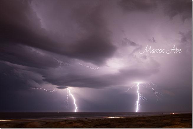 2012_12_10_tempestade_187