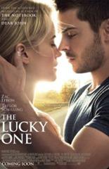 LuckyOne