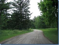 4747 Laurel Creek Conservation Area