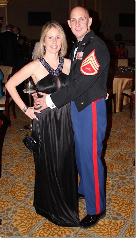Marine  Corps Ball 2011 093-1