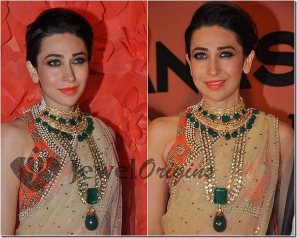 Karishma_Kapoor_Jewelery