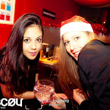 2014-12-24-jumping-party-nadal-moscou-14.jpg