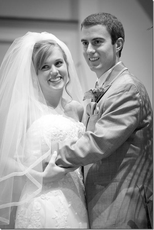 Mcguire Wedding 6-22-1233