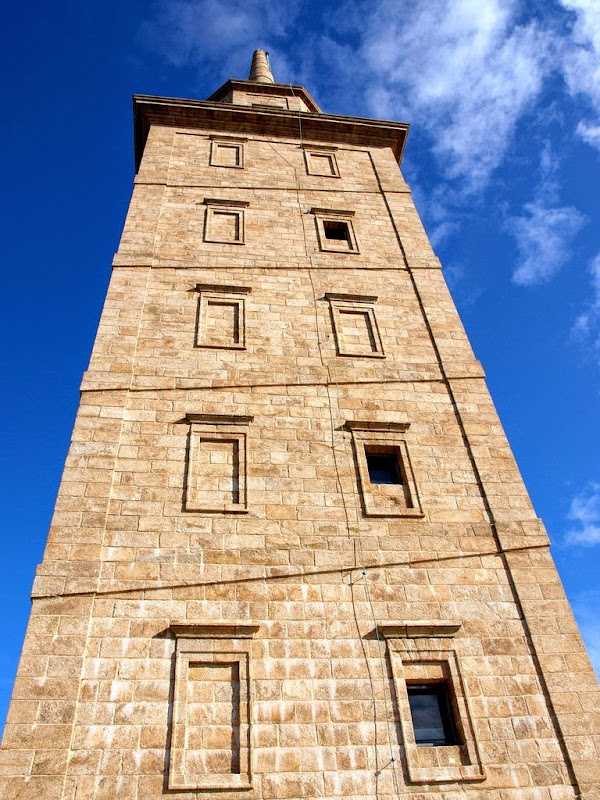 tower-of-hercules-1
