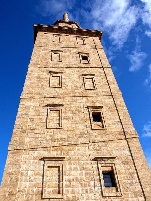 tower-of-hercules-1