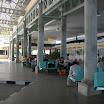 seychelles3_20070412_1783748754.jpg