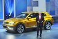 VW-Group-Auto-China-2013-23