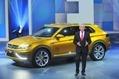 VW-Group-Auto-China-2013-23