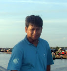 Ko Htoo Chit Photo.JPG