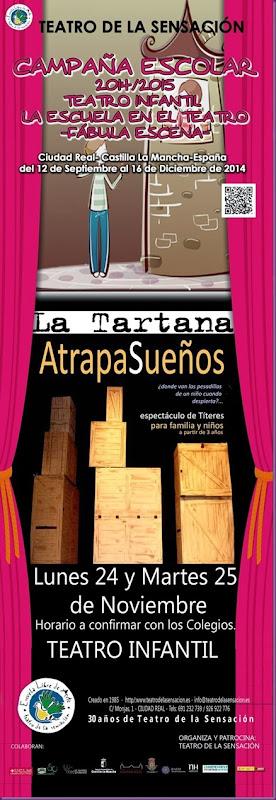 campaña_Escolar_atrapasueños(1)