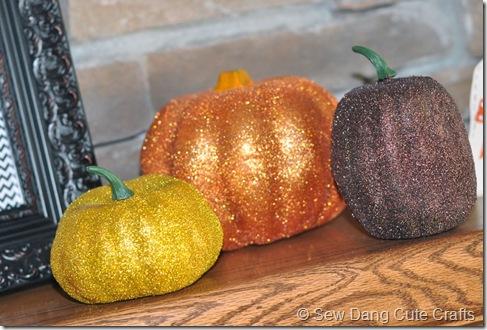 Glitter-Pumpkins-(2)