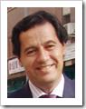 JOSÉ IGNACIO FERNÁNDEZ RUBIO