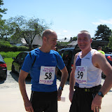 Dollar Hill Race (0041).jpg