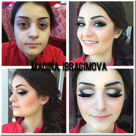 makeup-magic-038