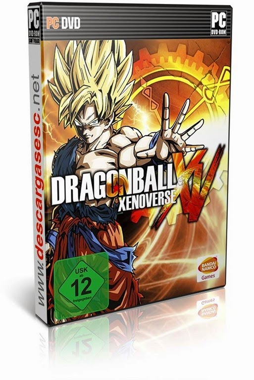Dragonball Xenoverse-CODEX-pc-www.descargasesc.net_thumb[1]