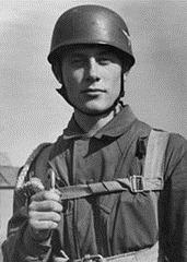 Toni Schneiders 1942