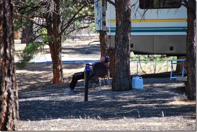 05-05-14 B Bonita Campground (7)