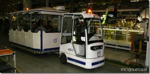 Dacia bezoekerstrein 01