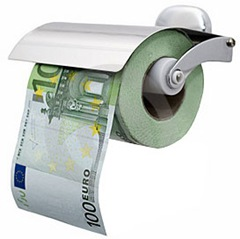 carta_igienica_euro