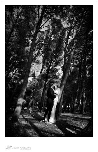 L&A Vjenčanje fotografije Vjenčanja slike Wedding photography Fotografie de nunta Fotograf profesionist de nunta Croatia weddings in Croatia (103)