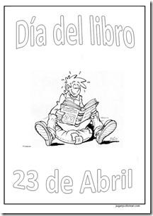 DIA DEL LIBRO 6 1