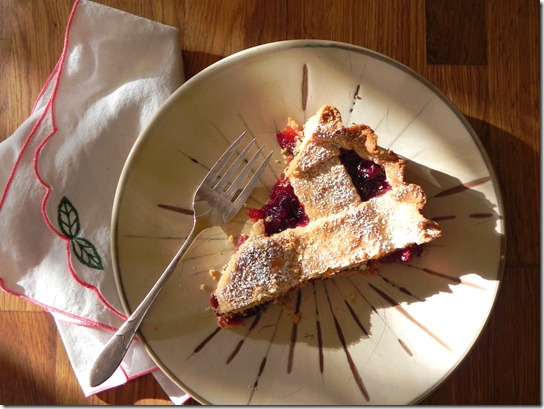 crostata-di-cranberries-cranberry-crostata-6
