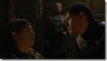Game of Thrones - 35 -40