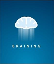 38 formas de hacer un logotipo con nubes