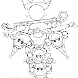 circo macacos.jpg
