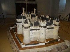 2014.09.09-038 maquette du château