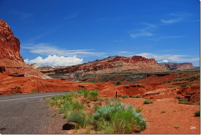 05-26-14 A West Side of Capital Reef NP (10)