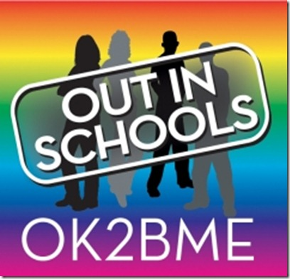 OUT_In_Schools_logo-240x226