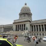 Kuba (9).jpg