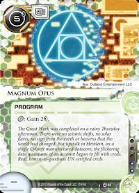 Shaper - magnum-opus.png