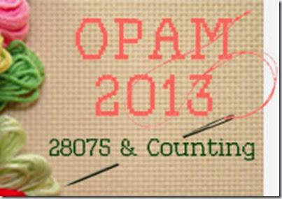 opam2013 copy