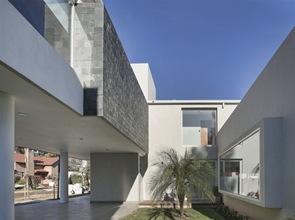 Casa-RA-arquitectura-minimalista-Pablo-Anzilutti