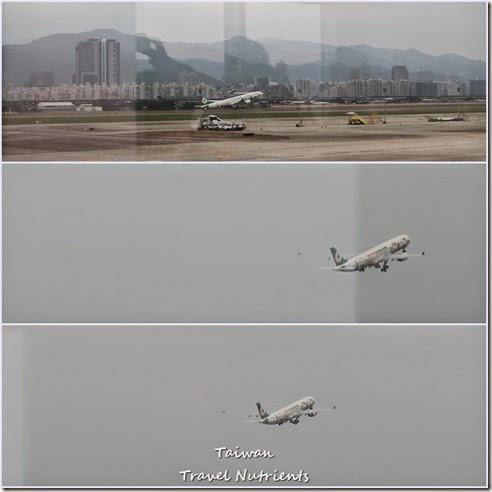 松山機場觀景台 (46)