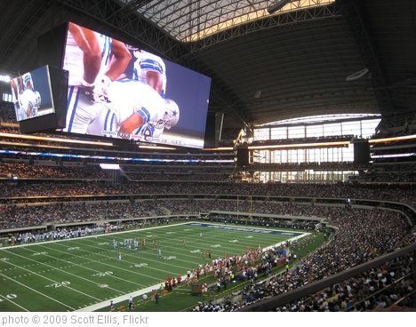 'dallas-cowboys-stadium-06' photo (c) 2009, Scott Ellis - license: http://creativecommons.org/licenses/by-sa/2.0/