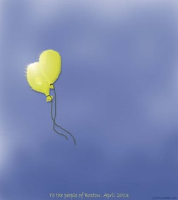 YellowBalloonsforBoston