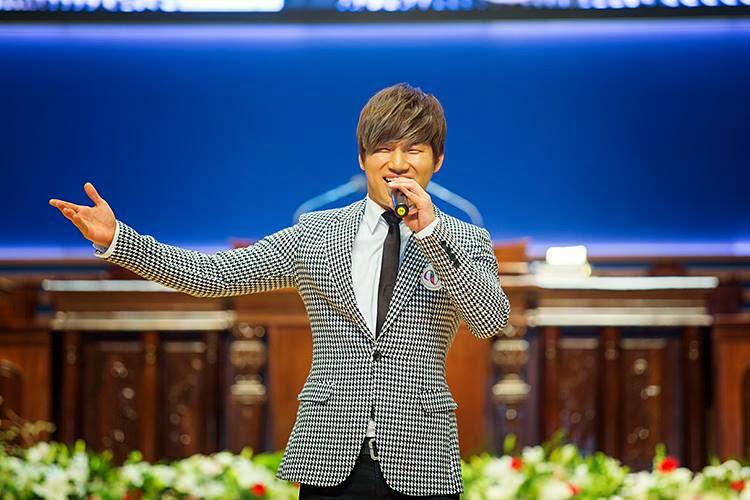 Dae Sung - Church - 30dec2013 - 01.jpg