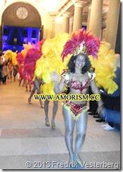 20130915_203703 (1)  Kung Carl XVI Gustaf 40 årsjubileum. Samba. Med amorism