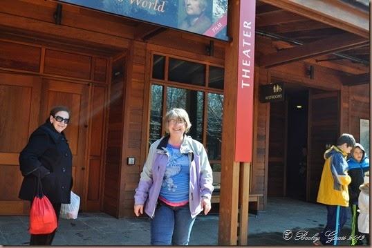 03-27-14 Monticello 43