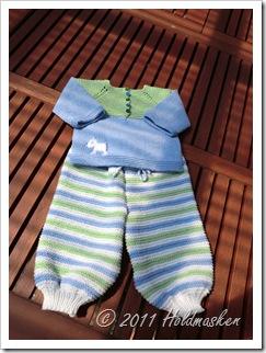 babytøj 003